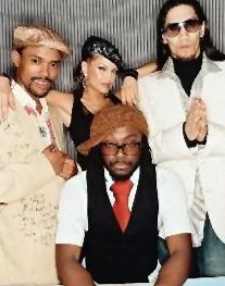 Black Eyed Peas Image source: http://www.google.ca/imgres?q=the+black+eyed+peas&um=1&hl=en&client=firefox-a&sa=N&rls=org.mozilla:en-US:official&biw=1680&bih=866&tbm=isch&tbnid=UN2IXFUJXvrScM:&imgrefurl=http://www.blackeyedpeas.com/home/albums/336&docid=rNUUlsoXDvd9oM&imgurl=http://i121.photobucket.com/albums/o218/PrincessJen85/black_eyed_peas_group.jpg&w=240&h=299&ei=N0_JT_yqMZHQgAfZsvTFDg&zoom=1&iact=hc&vpx=1331&vpy=171&dur=102&hovh=239&hovw=192&tx=128&ty=149&sig=101388818799823518105&page=1&tbnh=151&tbnw=130&start=0&ndsp=32&ved=1t:429,r:6,s:0,i:148
