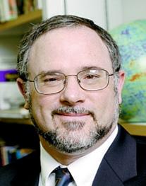 Charles Bennett Image source: http://en.wikipedia.org/wiki/File:Charles_L._Bennett.jpg