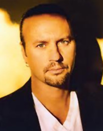 Desmond Child Image source: Desmond Child