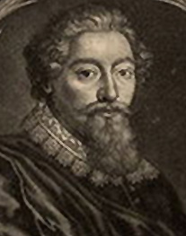 Francis Beaumont Image source: http://en.wikipedia.org/wiki/File:Francis_Beaumont.jpg