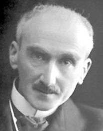 Henri Bergson Image source: http://en.wikipedia.org/wiki/File:Bergson-Nobel-photo.jpg