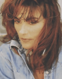 Laura Branigan Image source: http://en.wikipedia.org/wiki/File:Laura_Branigan,_1993_Promo_%28Single_And_Album%29.gif