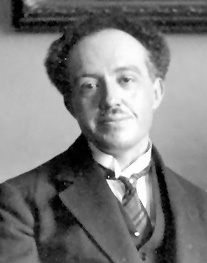 Louis de Broglie Image source: Encyclopedia Brittanica