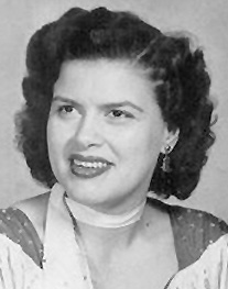 Patsy Cline Image source: Four Star Records
