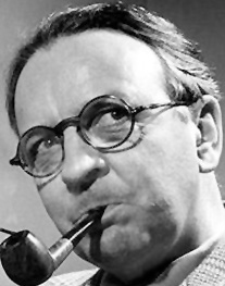 Raymond Chandler Image source: http://i.telegraph.co.uk/telegraph/multimedia/archive/01234/raymond-chandler_1234883c.jpg