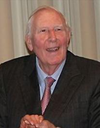 Roger Bannister Image source: http://en.wikipedia.org/wiki/File:Roger_Bannister_2.jpg