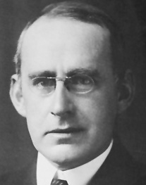 Arthur Eddington Image source: George Grantham Bain Collection (Library of Congress)