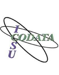 CODATA Image source: CODATA
