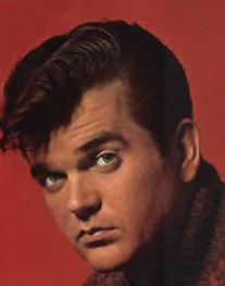 Conway Twitty Image source: Metro
