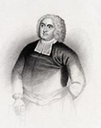 George Berkeley Image source: http://en.wikipedia.org/wiki/File:George_Berkeley_Bishop_of_Cloyne.jpg