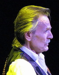 Gordon Lightfoot Image source: Piedmontstyle