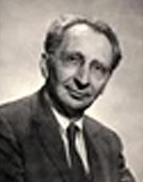 Herbert Feigl Image source: Philosopedia