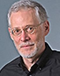 John Earman Image source: University of Pittsburgh