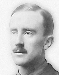 John Tolkien Image source: Merrinen
