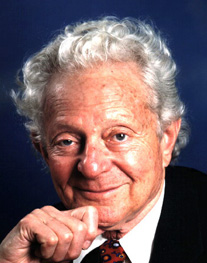 Leon Lederman Image source: Fermilab