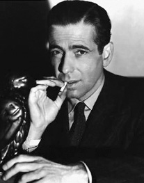 Philip Marlowe Image source: Warner Bros.