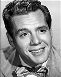Ricky Ricardo Image source: Hulton Archive/Getty Images