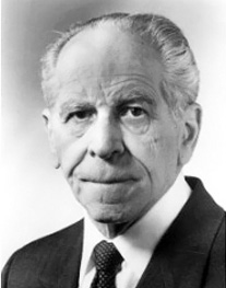 Thomas Szasz Image source: York University