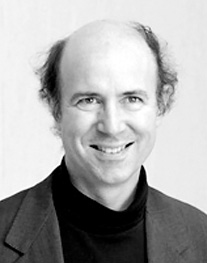 Frank Wilczek Image source: Nobel Foundation