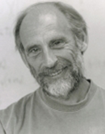 Leonard Susskind Image source: Stanford University