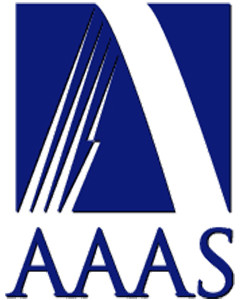 AAAS Image source: AAAS