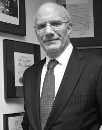 Arthur Klebanoff