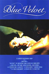 Blue Velvet Image source: De Laurentiis Entertainment Group