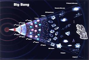 Cosmology Image source: Institut für Theoretische Astrophysik