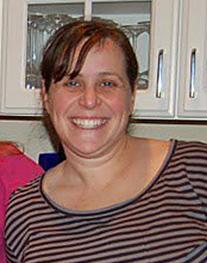 Elyssa Miller