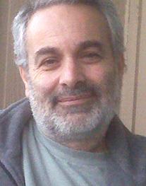 Jacob Reichbart