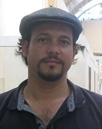 Jairo Alfonso