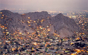Quetta Image source: Pd1 uob