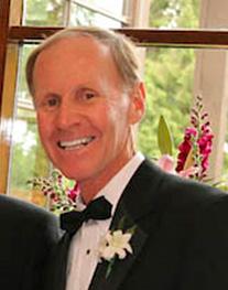 Richard Gurevich