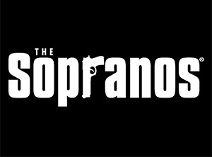 The Sopranos Image source: HBO