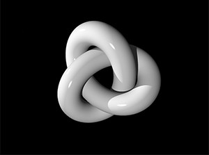 Topology Image source: Baserinia