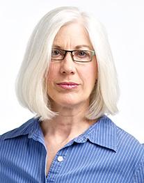 Wendy Beulow