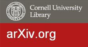 arXiv Image source: Cornell University Library