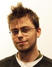 Eduard Mattner