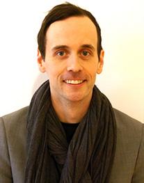 Toby Bartlett