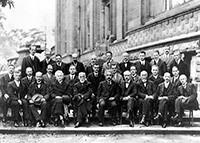 The Copenhagen Hegemony Image source: the full wiki