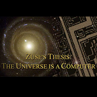 The Universal Computer Image source: Zuse's Thesis
