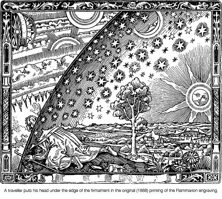 720px-Flammarion copy