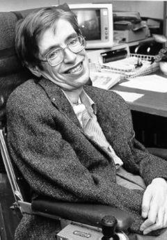 240px-Stephen_Hawking.StarChild