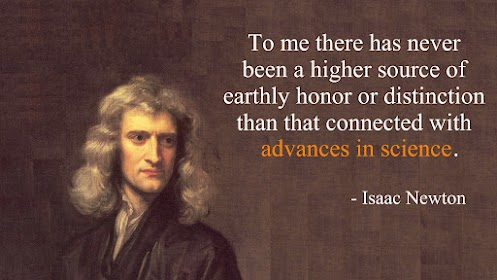 To-me-there-has-never-been-a-higher-source-of-earthly-honor-or-distinction-than-that-connected-with-advances-in-science-Isaac-Newton