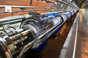lhc-machine-large