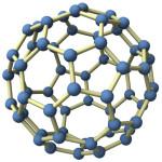 c60-buckyball-atoms-blue James Hedberg