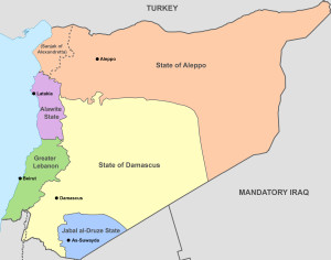 Alawite State French_Mandate_for_Syria_and_the_Lebanon_map_en
