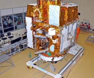 Astrosat ISRO trimmed