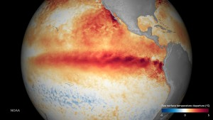 NOAA blob image Oct_ENSO-Update-1024x576
