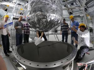 xenon1t_outercryostat